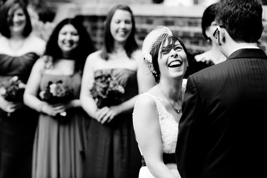 BostonWeddingPhotography025