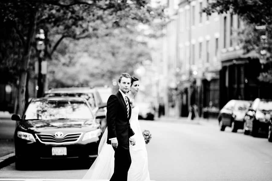 BostonWeddingPhotography049