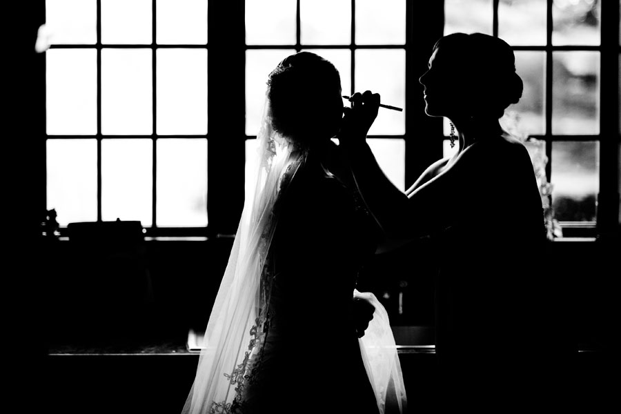 BostonWeddingPhotography058