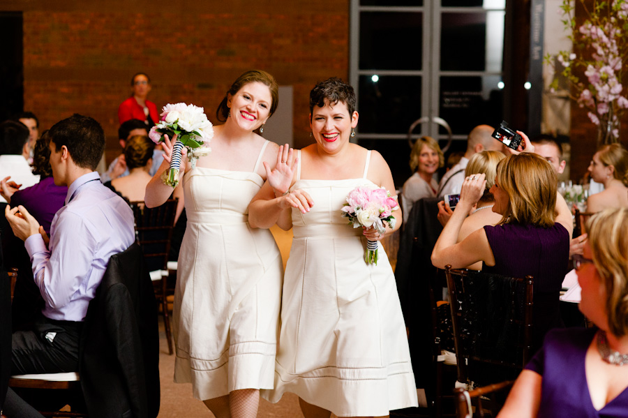 weddinghighlights2013 074