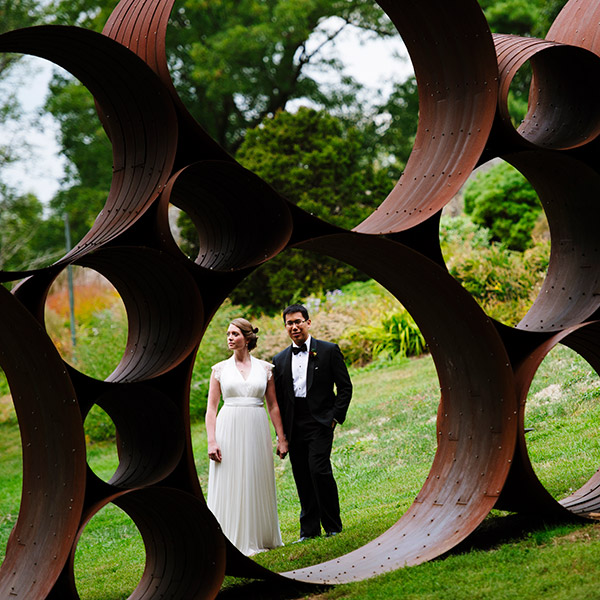 deCordova Museum and Sculpture Park