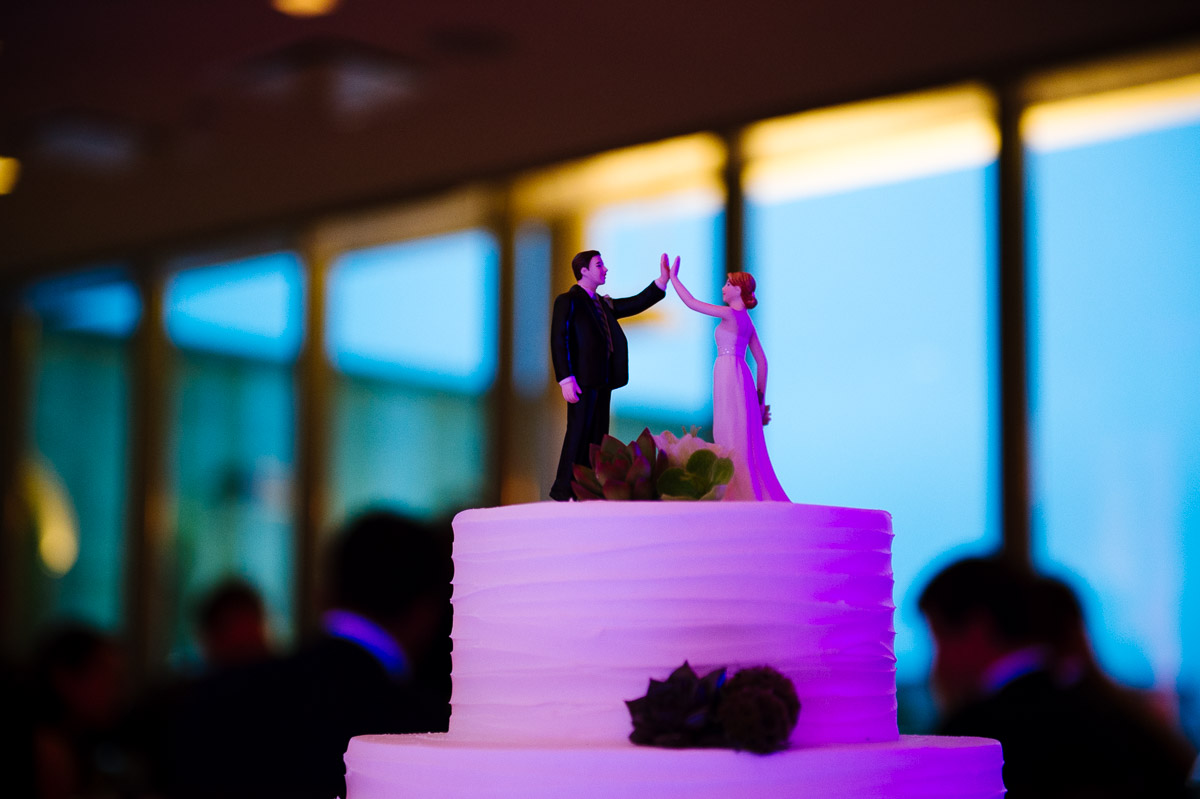 seaport hotel boston wedding