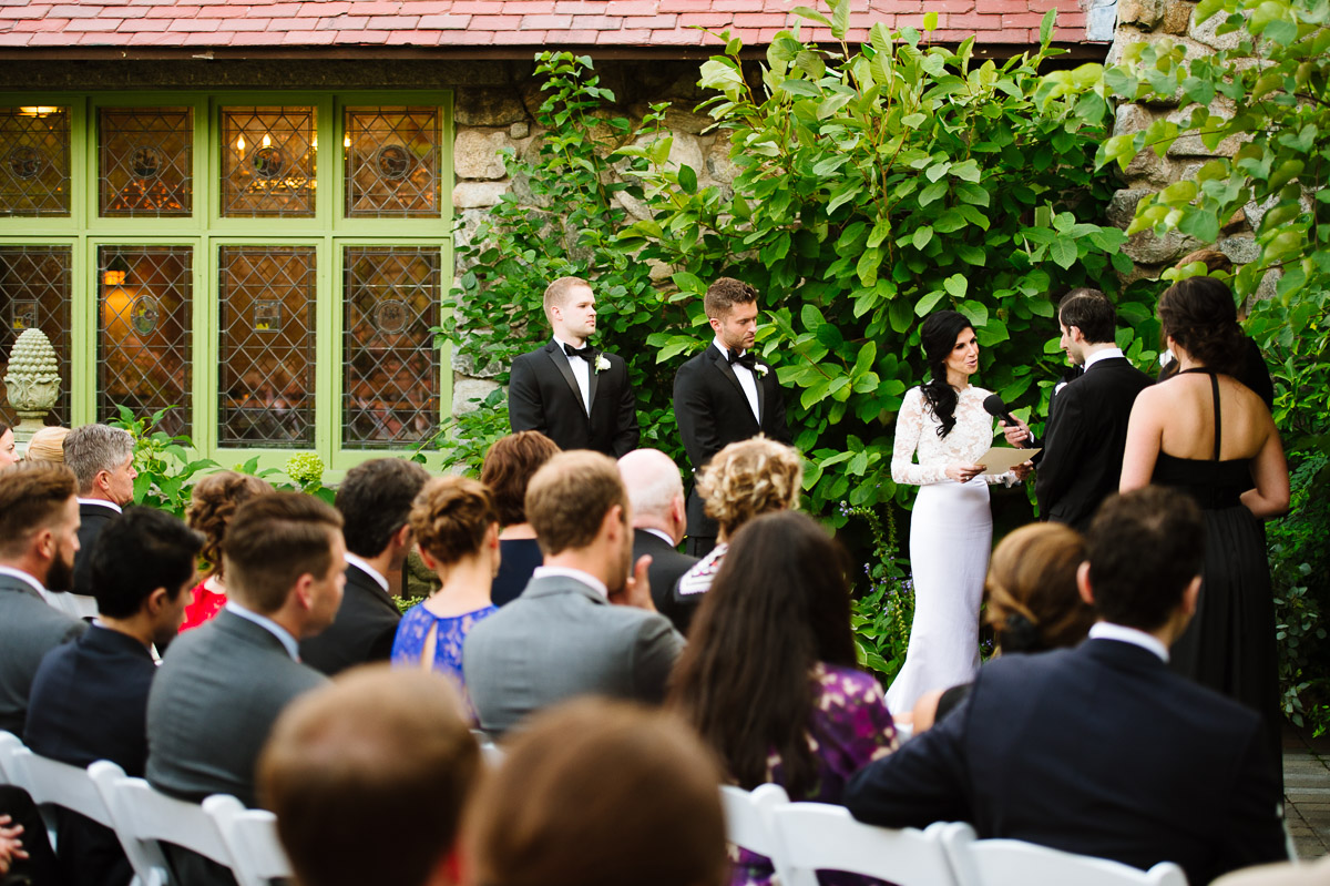 willowdale-wedding-046