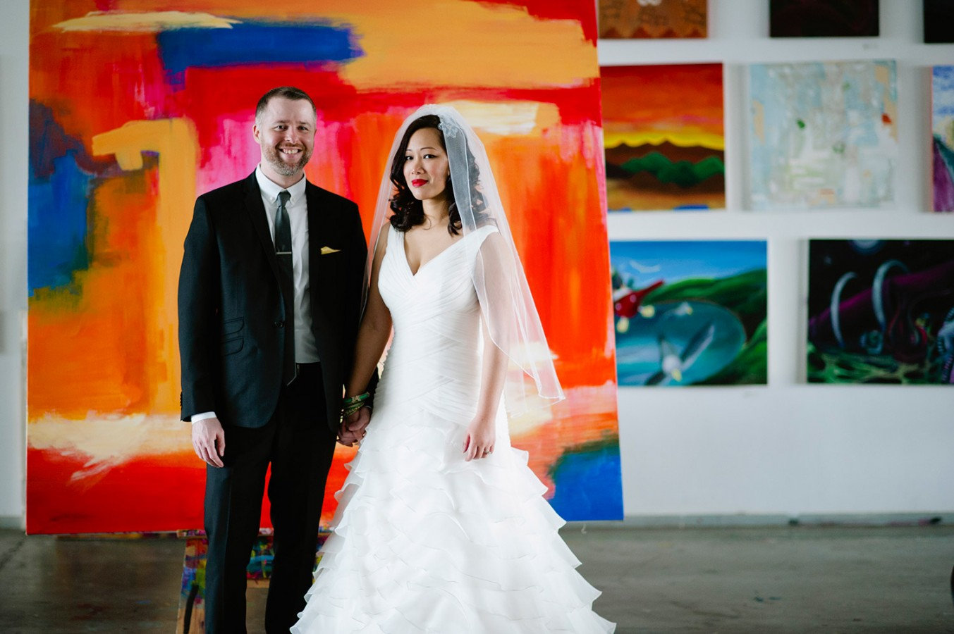 artists-for-humanity-weddings-010