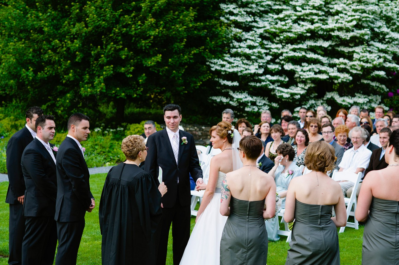 blithewold-mansion-weddings-005