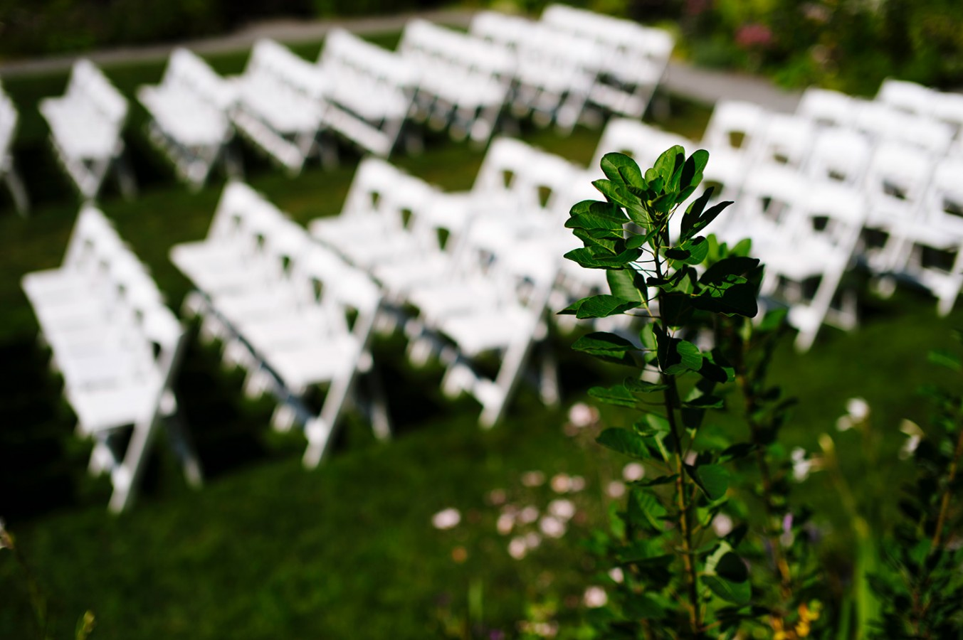blithewold-mansion-weddings-017
