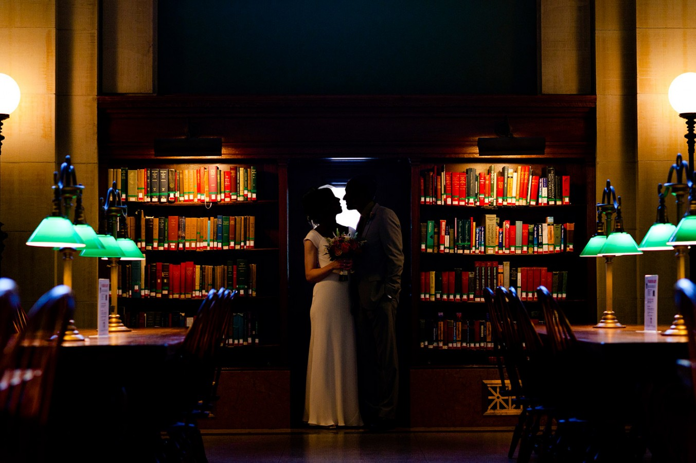 boston-public-library-weddings-002