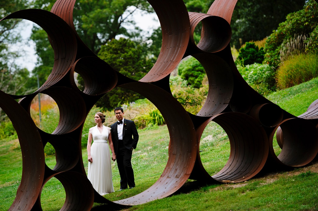 decordova-museum-weddings-007