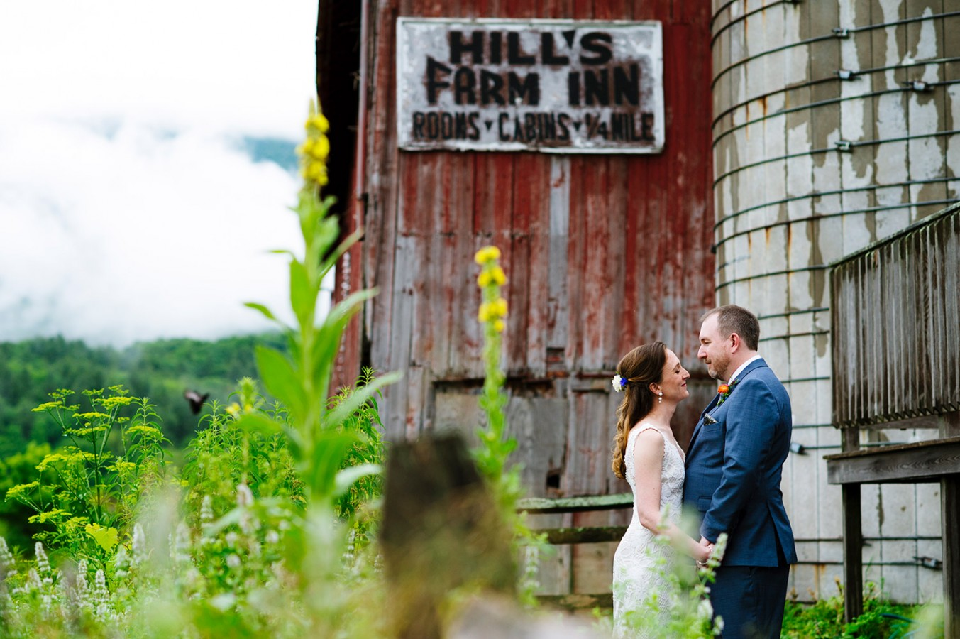 hill-farm-inn-weddings-012