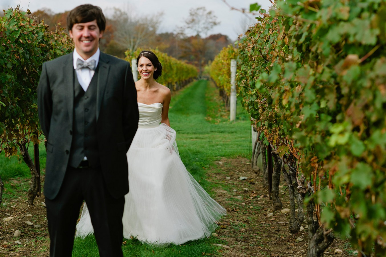 jonathan-edwards-winery-weddings-002