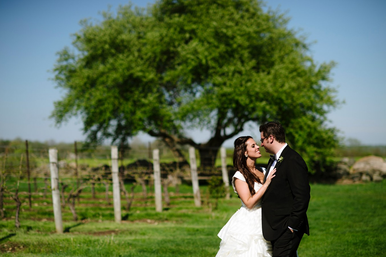 jonathan-edwards-winery-weddings-022