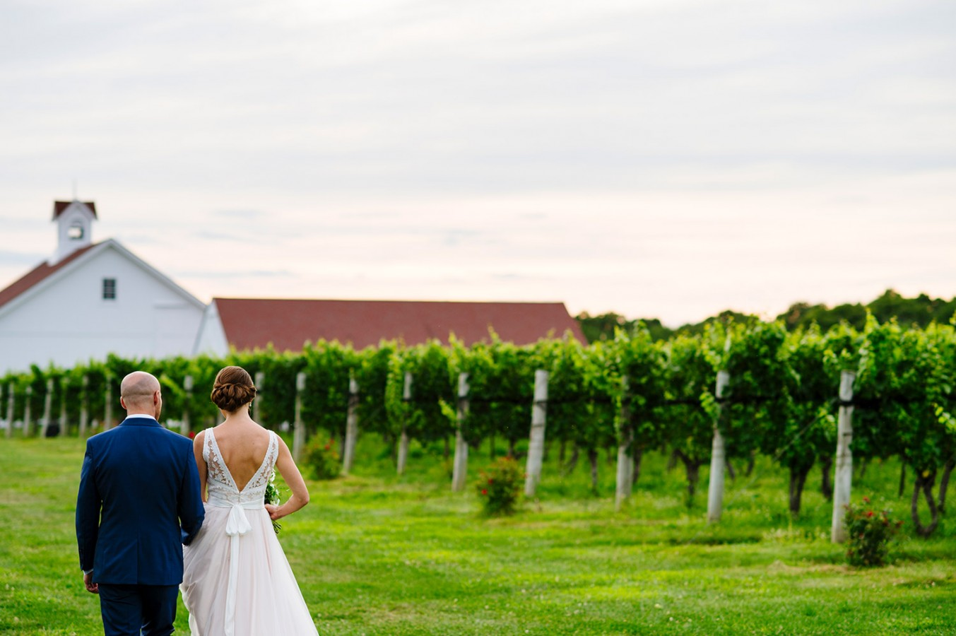 jonathan-edwards-winery-weddings-046