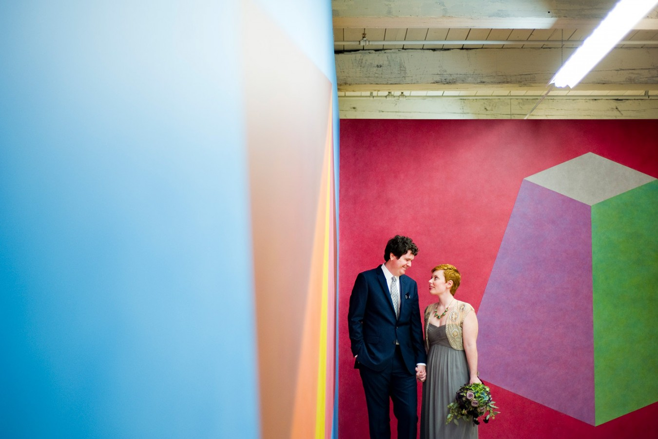 mass-moca-weddings-005