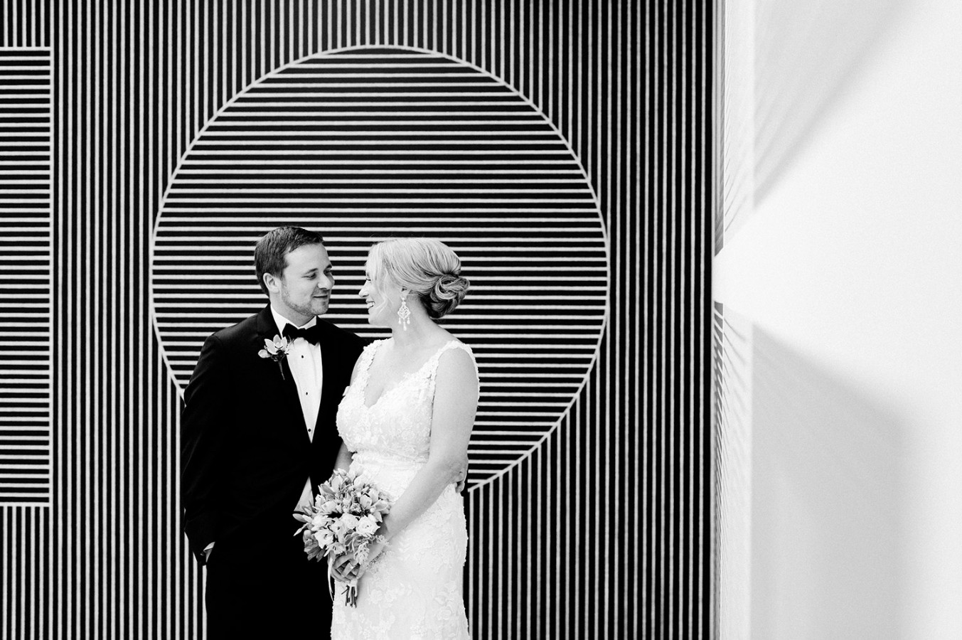 mass-moca-weddings-029