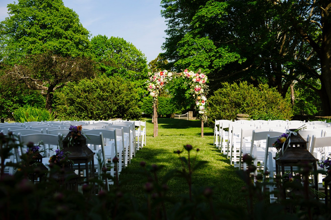 mount-hope-farm-weddings-005