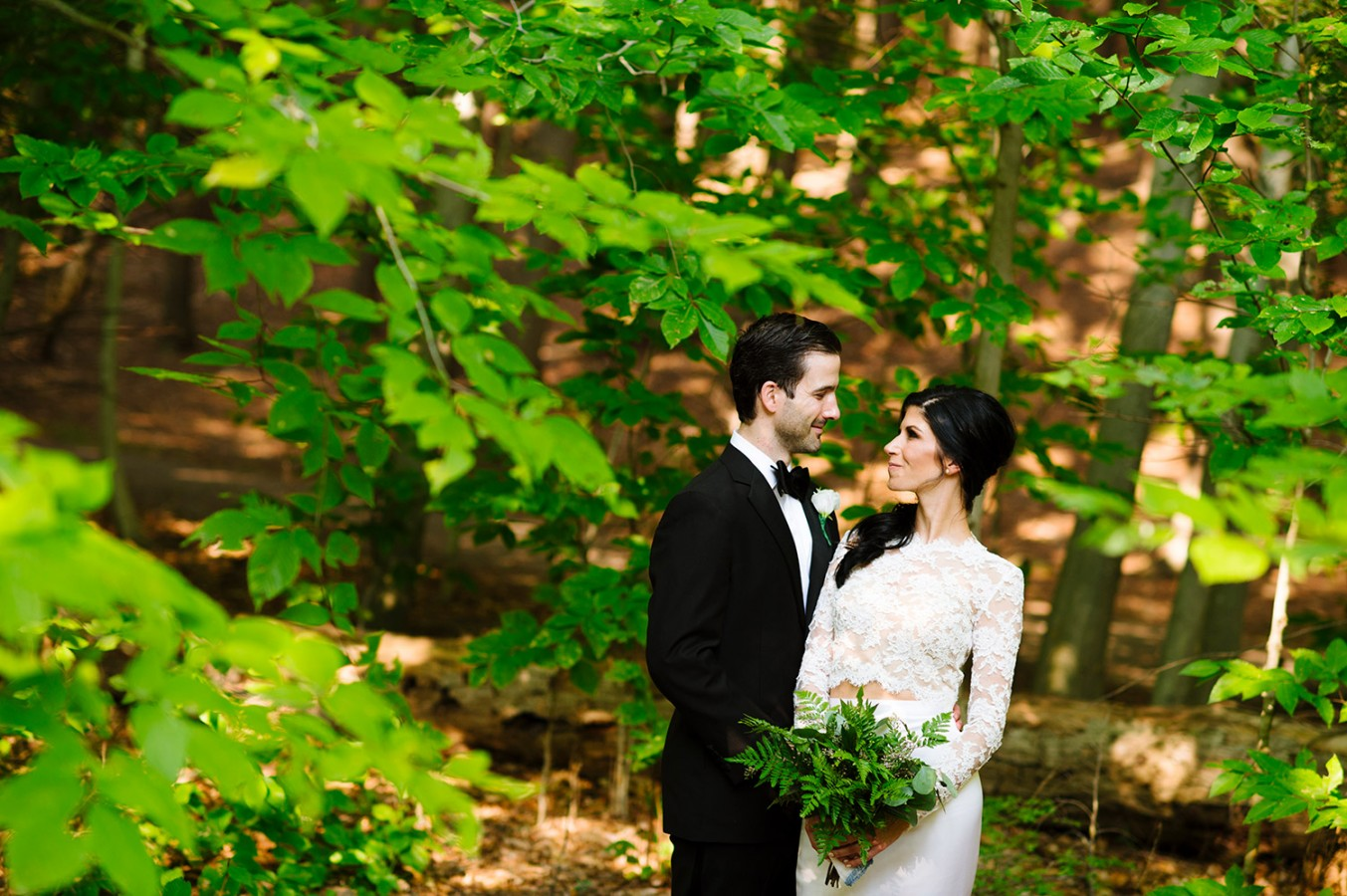 willowdale-estate-weddings-012
